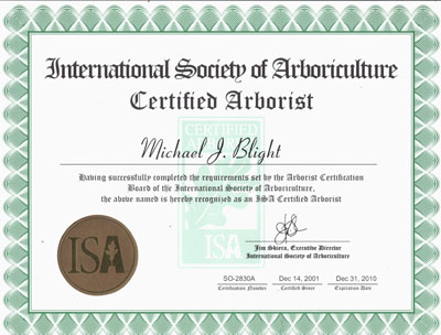 certifiedthumb