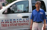 michael-blight-american-tree-and-stump-removal
